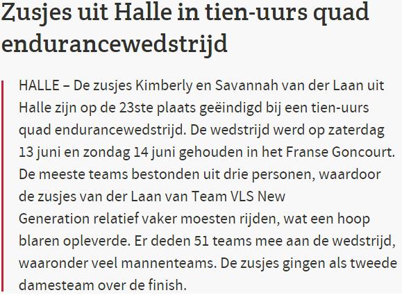 Artikel-Hattem-Nieuws