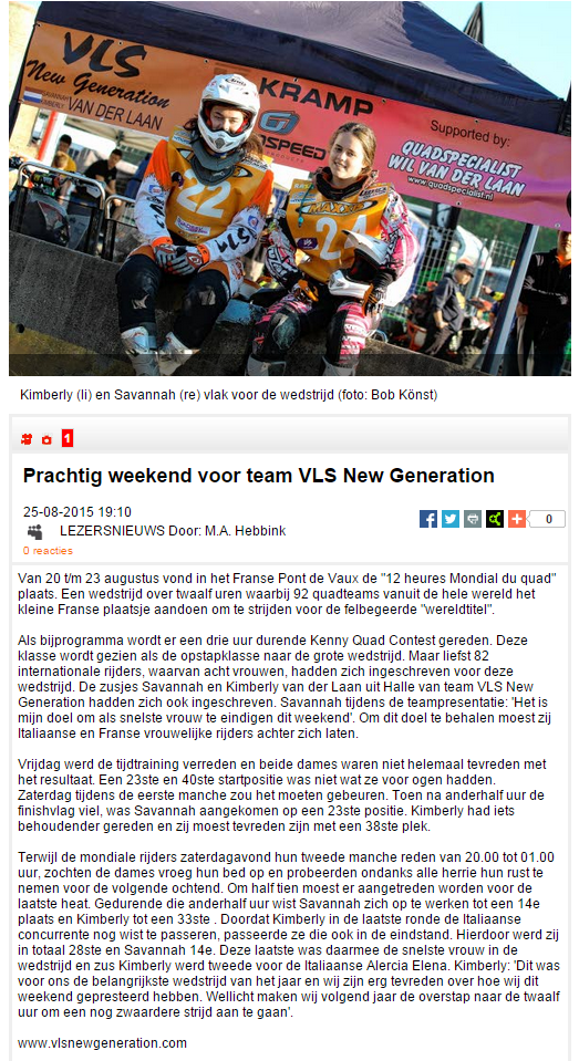 doetinchem-nu-article