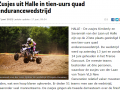 Artikel-Gelderlander