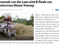 Artikel-Gelderlander1