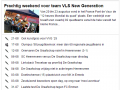 Frontpage-doetinchem-nu